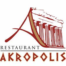 akropolis-rochlitz.de